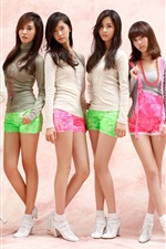 Girls Generation 02