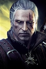 The Witcher 2: Assassinos de reis