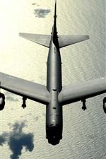에어 포스 군용 항공기