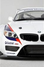 BMW 모터 스포츠