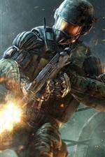 Crysis 2 HD 03