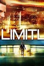 Limitless 2011