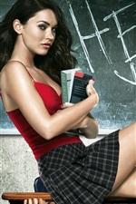 Megan Fox 02
