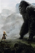 King Kong HD