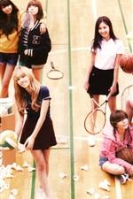 Girls Generation 17