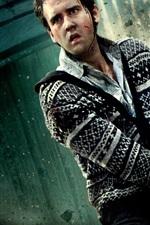 HP7 Part 2 Neville