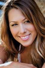 Colbie Caillat 01