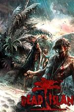Dead Island HD