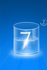 Janelas de vidro 7