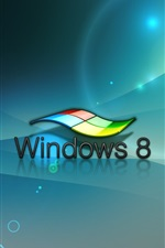 Efeitos em 3D do Windows 8
