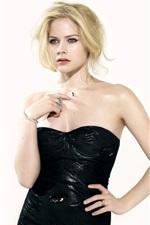 Avril Lavigne 12
