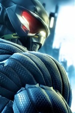 Crysis 2 HD 06