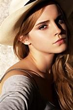 Emma Watson 04