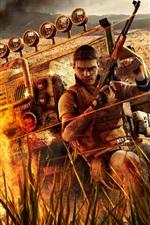 Far Cry 2 HD