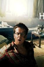 The Hangover Part II HD