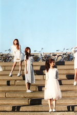 Girls Generation 54
