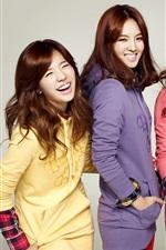 Girls Generation 55