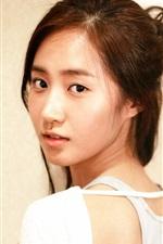 Girls Generation 64