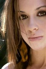Lacey Chabert 01