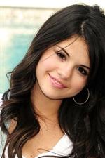 Selena Gomez 03