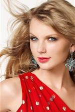 Taylor Swift 03