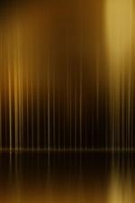 미리보기 iPhone 배경 화면 윈도우 8 갈색 추상적인 배경