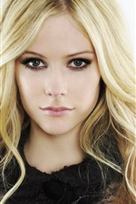 Avril Lavigne 14