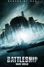 Preview iPhone wallpaper Battleship