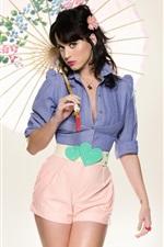 Katy Perry 02
