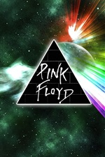 Pink Floyd creative picture