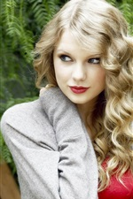 Taylor Swift 05