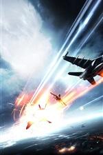 Battlefield Air Combat 3