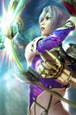 Soul Calibur 4 HD