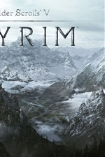 The Elder Scrolls V: Skyrim HD