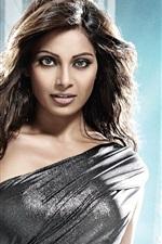 Preview iPhone wallpaper Bipasha Basu 01