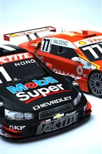 Game Stock Car 2012