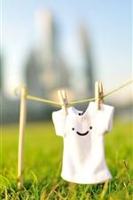 Summer sunshine smile shirt