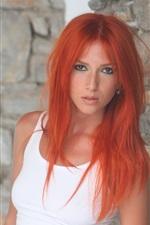 Adela Popescu 07