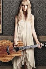 Taylor Swift 06