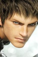 2012 Final Fantasy 14