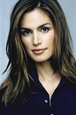 Cindy Crawford 02