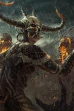 Diablo III HD