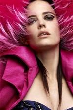 Eva Green 01