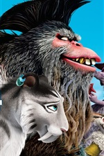 Ice Age 4: Continental Drift 2012 HD filme