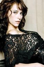 Jennifer Love Hewitt 03