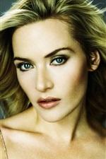 Kate Winslet 04
