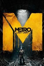 Metro 2033 HD