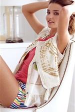 Miranda Kerr 03