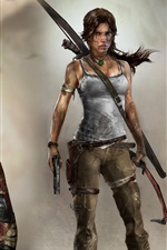Tomb Raider 2012 HD