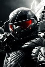 Crysis jogo 3 2013